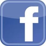 Volg ons op Facebook!